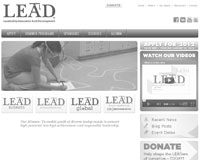 LEAD Project